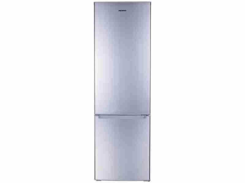 Холодильник Nord HR 239 (S)