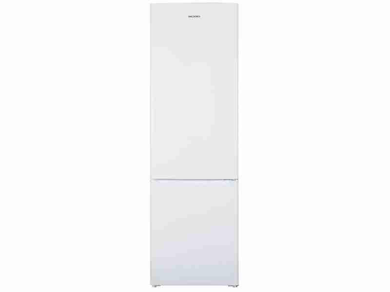 Холодильник Nord HR 239 (W)