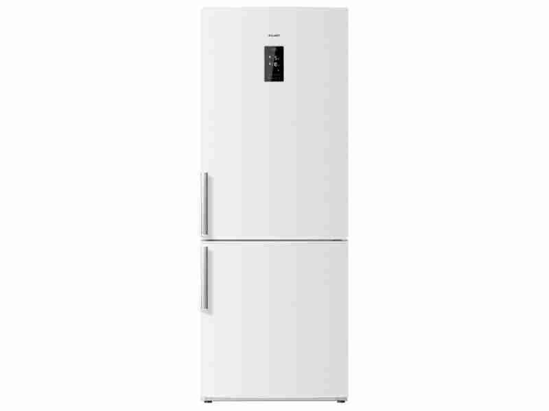 Холодильник Atlant ATLANT XM 4521-100-ND