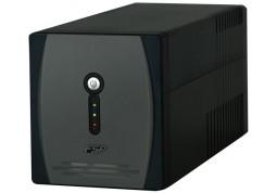 ИБП FSP EP-1000