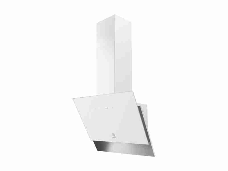 Вытяжка  Electrolux LFV616W