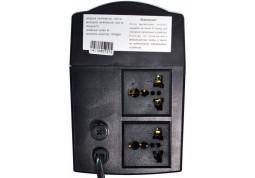 ИБП Logicpower 500VA-P описание