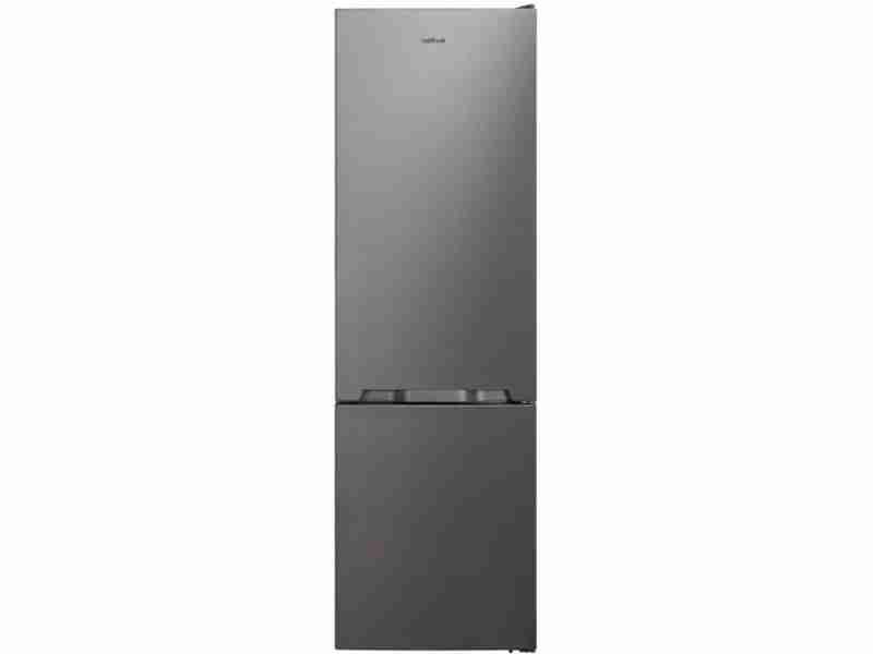 Холодильник Vestfrost CLF 384 EX