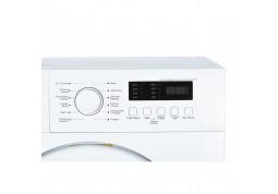 Стиральная машина Ardesto WMS-7109W цена