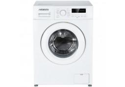 Стиральная машина Ardesto WMS-DD6211W