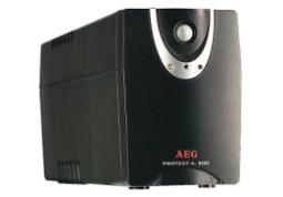 ИБП AEG Protect Alpha 500