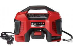 Автомобильный компрессор (электрический) Einhell PRESSITO цена