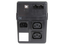 ИБП Powercom BNT-400AP купить
