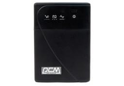 ИБП Powercom BNT-400AP недорого