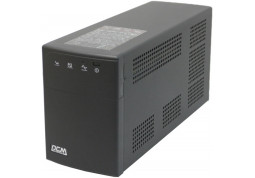 ИБП Powercom BNT-1000AP