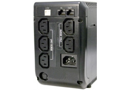 ИБП Powercom Imperial IMD-625AP стоимость