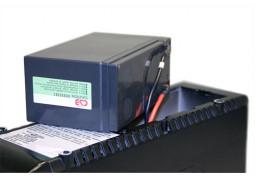 ИБП Powercom Imperial IMD-625AP цена