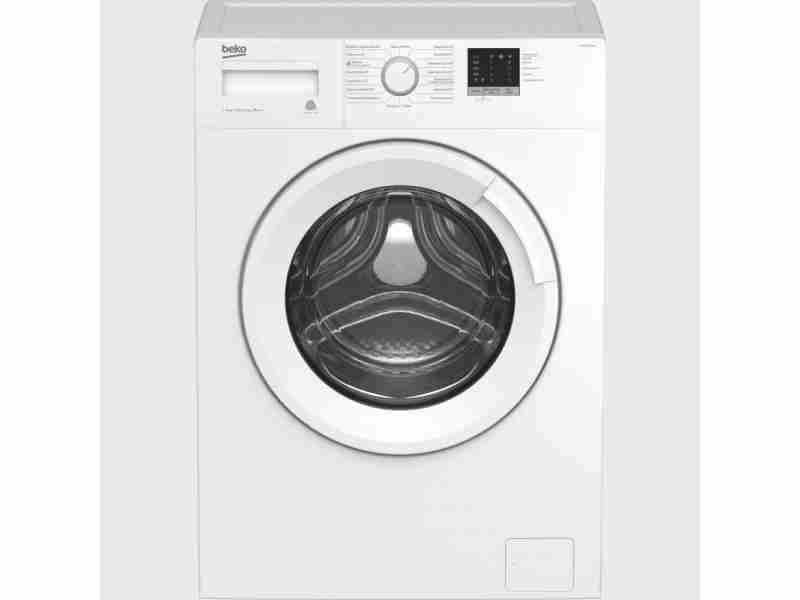 Стиральная машина Beko WUE6511XWW