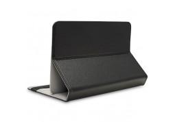 Чехол AirOn Universal case 8.0 Black (4821784622083) стоимость