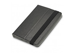 Чехол AirOn Universal case 8-9 Black (4821784622079)