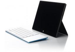Rapoo Bluetooth Touch Keyboard E6700 стоимость