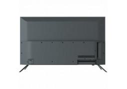 Телевизор Kivi 40U600GU в интернет-магазине