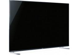 Телевизор Skyworth 65Q4 AI цена