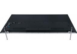 Телевизор Skyworth 65Q4 AI отзывы
