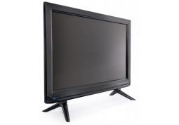 Телевизор OzoneHD 19HN82T2 описание