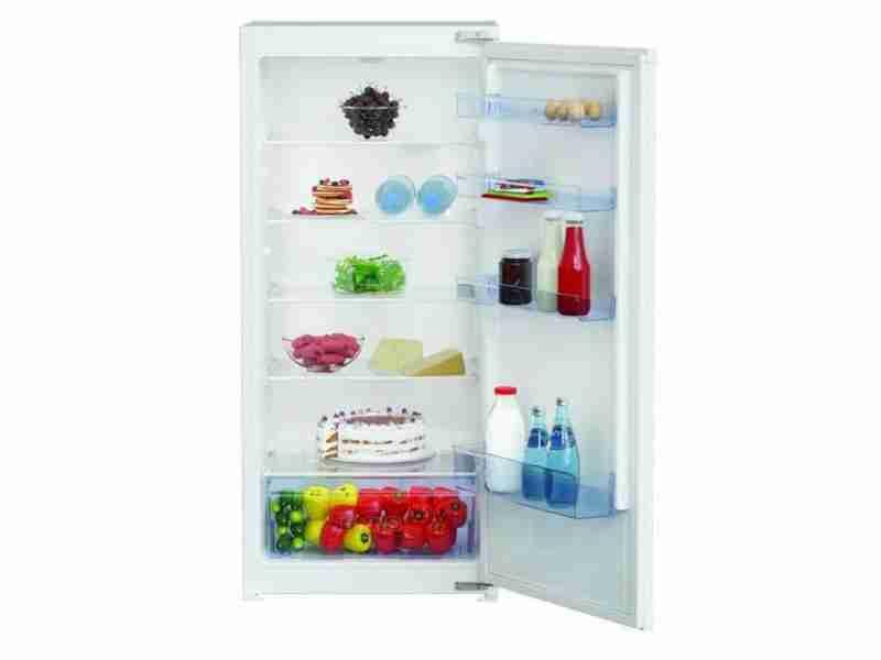 Холодильник однокамерный Beko BLSA210M3S
