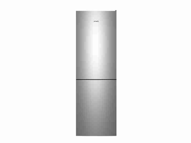 Холодильник с морозильной камерой Atlant ХМ 4621-181