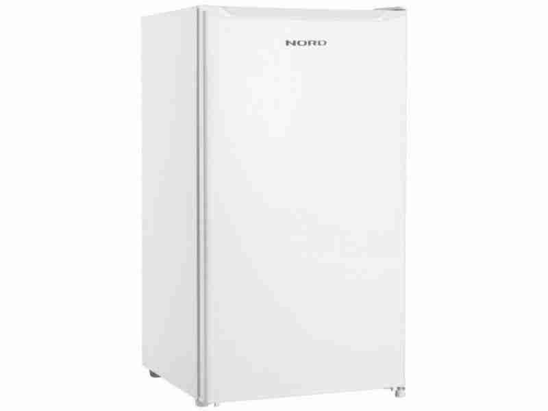 Однокамерный холодильник с низкотемпературным отделением Nord HR 85 W