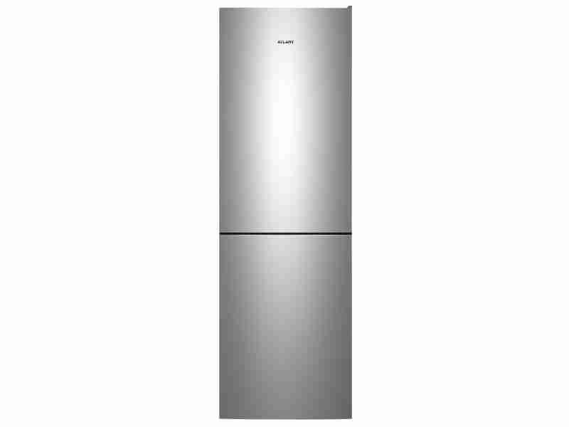 Холодильник с морозильной камерой Atlant ХМ 4624-181