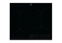 Индукционная варочная поверхность Pure Electrolux IPES6451KF