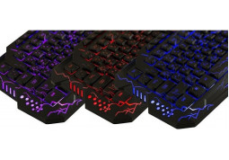 Клавиатура Greenwave KB-GM-114LU дешево