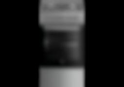 Плита газовая Beko FSGT52125GX