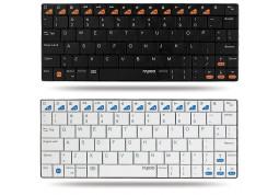 Rapoo BT Ultra-slim Keyboard for iPad E6300