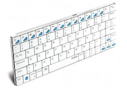 Rapoo BT Ultra-slim Keyboard for iPad E6300 отзывы