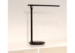 Настольная лампа ColorWay со встроенным аккумулятором black (CW-DL02B-B) купить