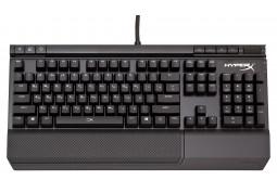 Клавиатура Kingston HyperX Alloy Elite отзывы