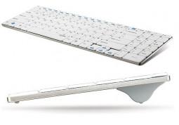 Rapoo Wireless Ultra-slim Keyboard E9070 стоимость