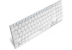 Rapoo Wireless Ultra-slim Keyboard E9070 цена