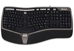 Microsoft Natural Ergonomic Desktop 4000