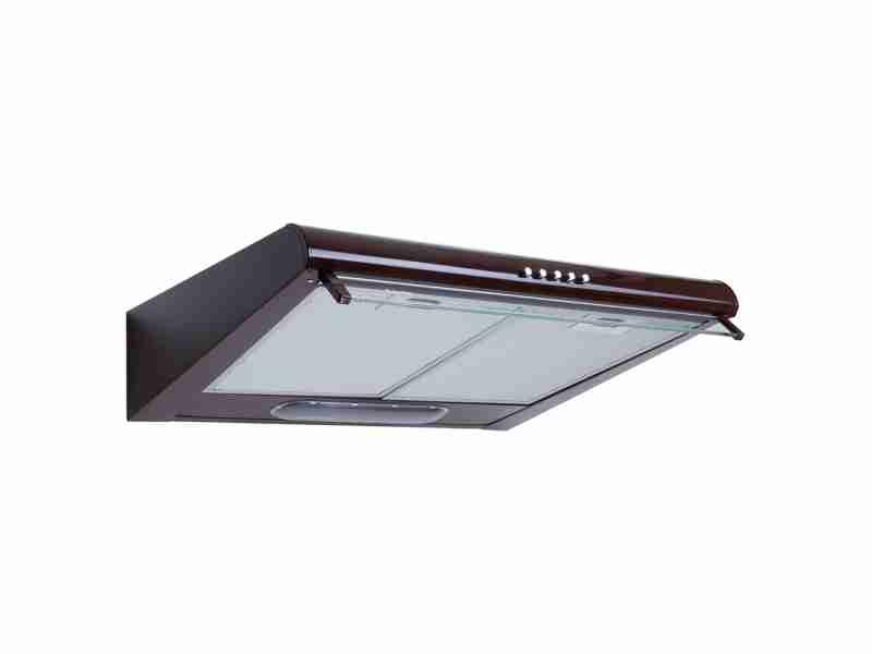 Вытяжка Perfelli PL 6442 BR LED