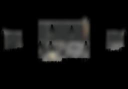 Модуль интеграции для разработчиков Ajax uartBridge