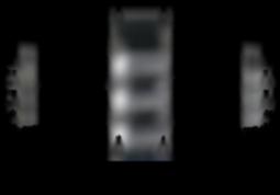 Модуль интеграции для сторонних датчиков Ajax Transmitter