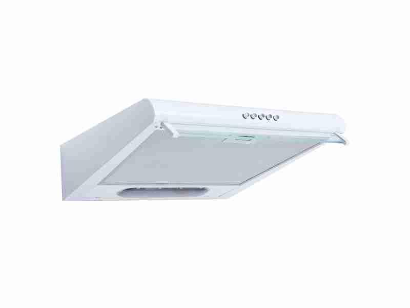 Вытяжка Perfelli PL 5142 W LED