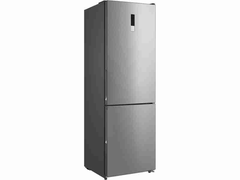 Двухкамерный холодильник Delfa DBFN-190IND