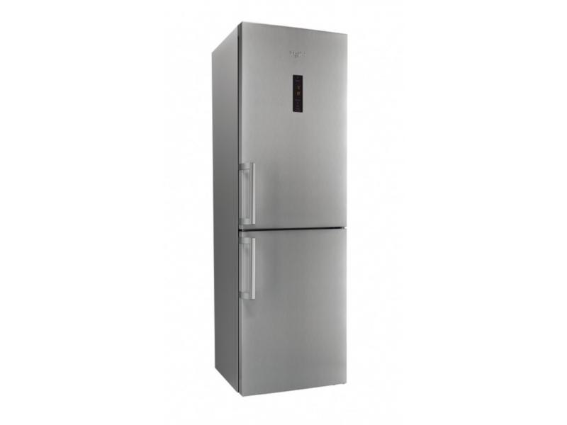 Холодильник Whirlpool WNF8 T3Z X H