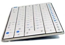 Клавиатура Gembird KB-P6-BT-UA отзывы