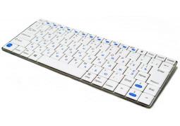 Клавиатура Gembird KB-P6-BT-UA описание
