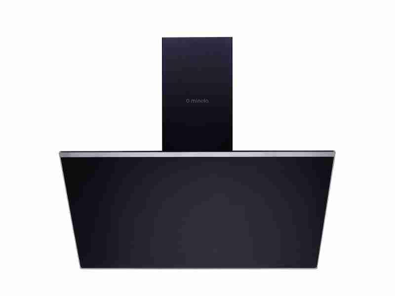 Вытяжка Minola HVS 6222 BL/INOX 700 LED