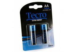 Батарейка Tecro Super Energy LR6-4SB(SE) BL 4 шт