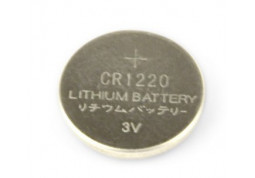 Батарейка EnerGenie Lithium CR1220 BL 2 шт стоимость
