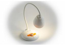 Настольная лампа Small Sun ZY-E2 цена